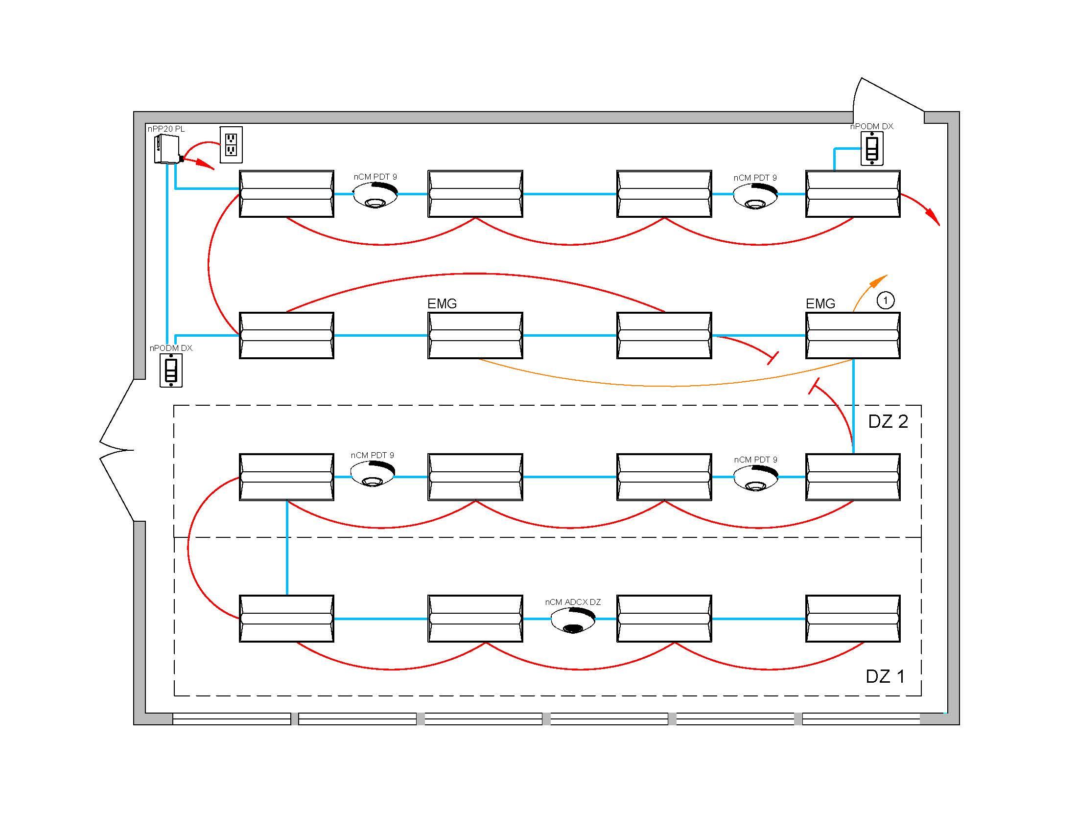 N Light Wiring Diagram | Wiring Diagram on advance transformer wiring diagram, led light fixture wiring diagram, ballast wiring diagram, photocell wiring diagram, dali wiring diagram, halo lamp wiring diagram, dmx wiring diagram, recessed lighting wiring diagram, bodine electric wiring diagram, emergency lighting wiring diagram, daylight harvesting wiring diagram,