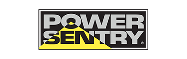 Brands_Power-Sentry_logo_380x120_png
