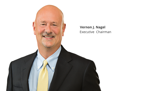 vern-nagel_executive-chairman