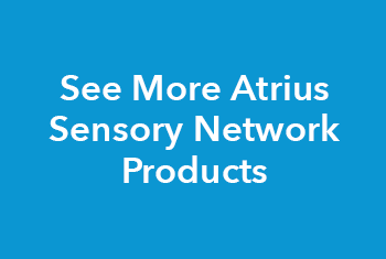 Atrius-Retail_See-More-Atrius-Sensory-Network-Products-button_350x235