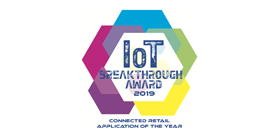 Atrius_home_news_iot-breakthrough_logo_280x140