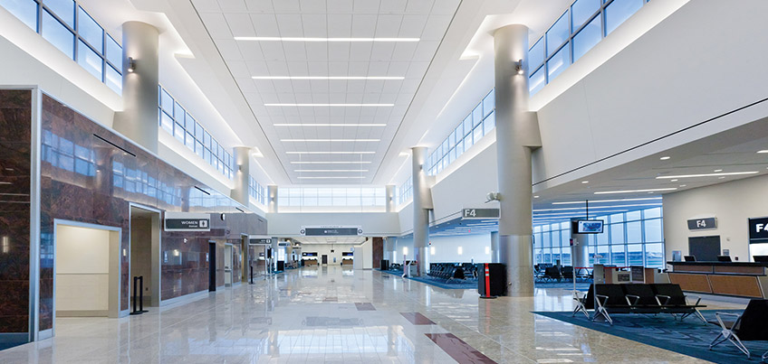 Atrius_Integrated-Solutions_Airport_848x403