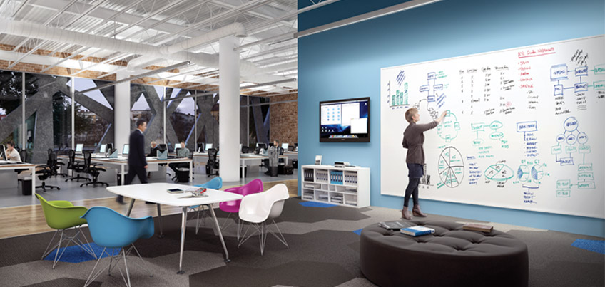Atrius_Integrated-Solutions_Office_848x403
