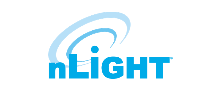 nLight-logo-card2
