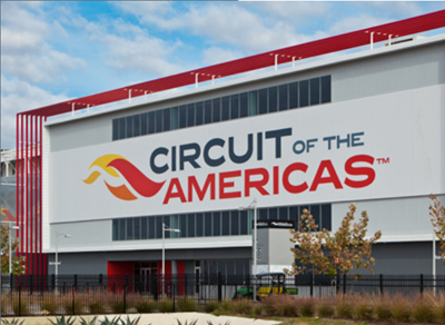 roamview circuit of americas case study placeholder png