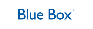 Brands_BlueBox_logo_380x120