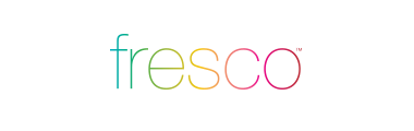 Brands_fresco_logo_380x120