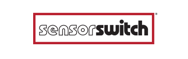 Brands_SensorSwitch_logo_380x120