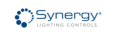 Brands_Synergy_logo_380x120