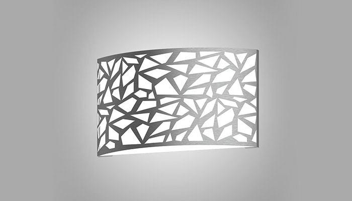 HCL-Silhouette-product-card-pattern-horizontal-wall-mount