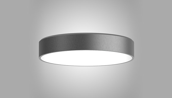 HCL-Silhouette-product-card-solid-ceiling-mount