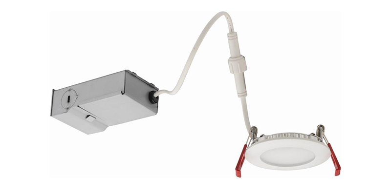 ab-wafer-family-products-wf3-downlight