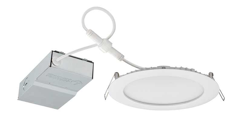 ab-wafer-family-products-wf6e-led-30k-90cri-mw
