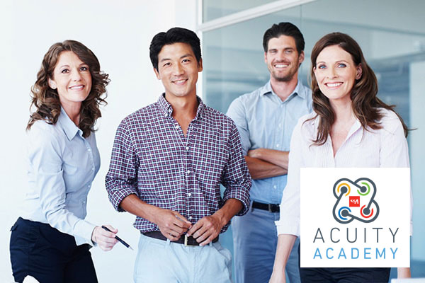 AB-feature-card-acuity-academy-Update