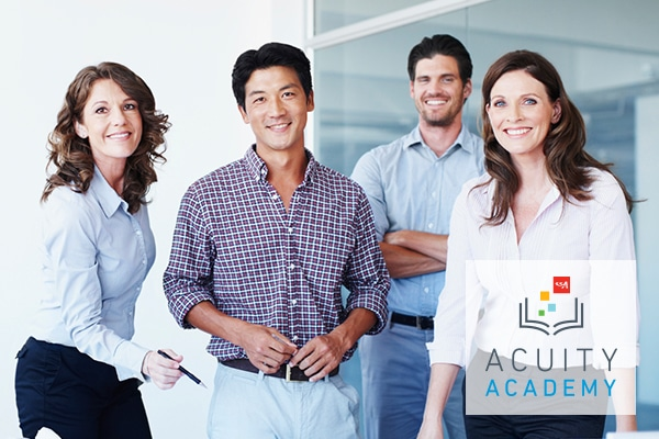 AB-feature-card-acuity-academy1a