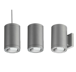 Category-indoor-downlights-cylinders-cylinders-th