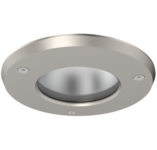 Confinement-Vandal-Downlight-Housing