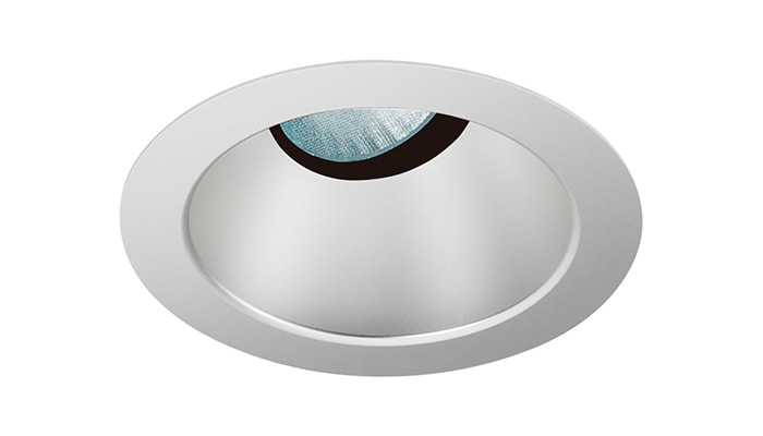Category-downlights-by-trim-style-adjustable-int-0220-th