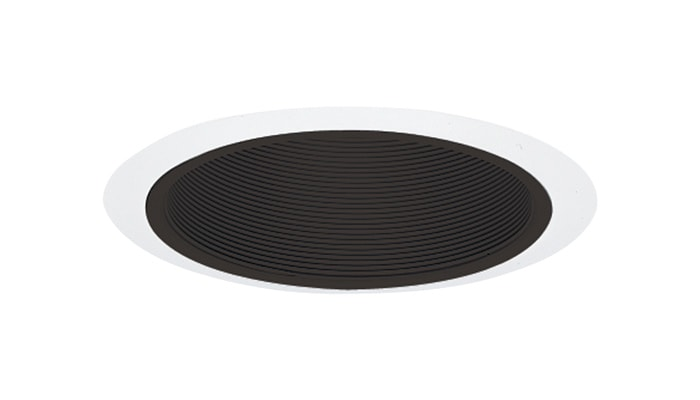 Category-downlights-by-trim-style-baffle-th