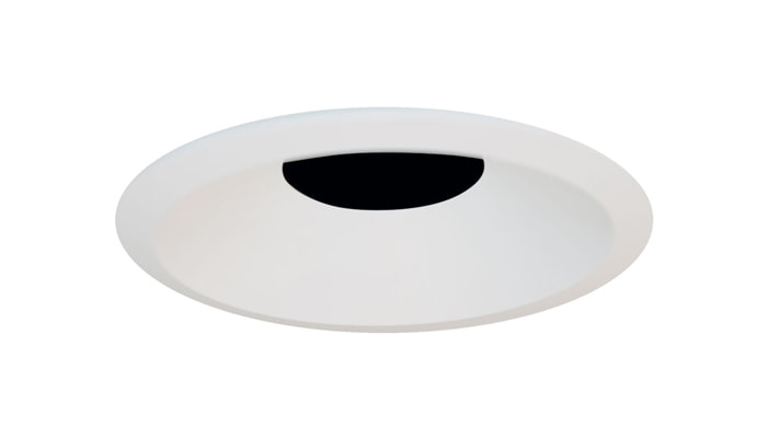 Category-downlights-by-trim-style-bevel-th