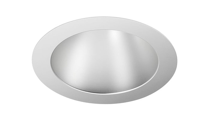 Category-downlights-by-trim-style-cone-reflector-dl-0220-th