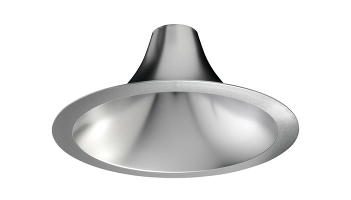 Category-downlights-by-trim-style-hyperbolic-th