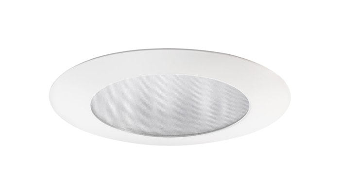 Category-downlights-by-trim-style-lensed-th