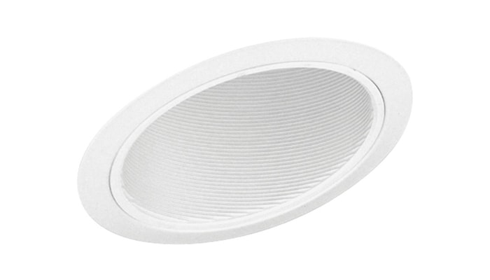 Category-downlights-by-trim-style-slope-th