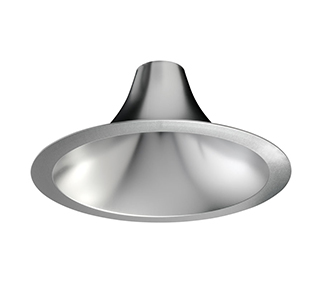 Category-downlights-by-trim-style-th