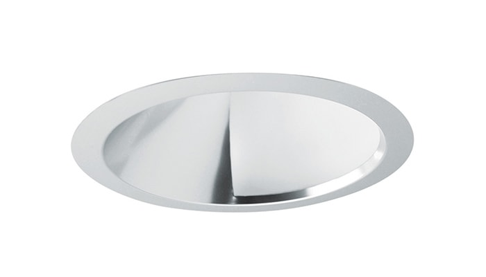Category-downlights-by-trim-style-wall-wash-0220-th