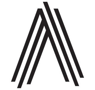 atrius_vertical_black320x305