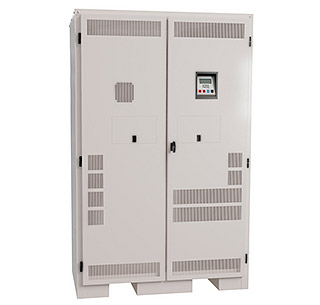 Emergency AC Inverters320x305