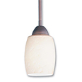 Dec-Resi-Pendants-Semi-Flush png116x116