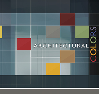 customer-tools-architectural-colors