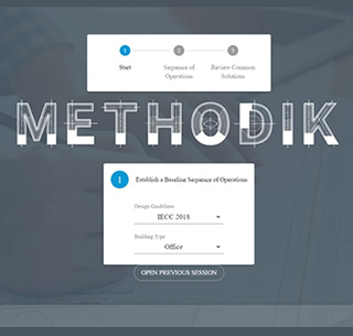 customer-tools-methodik