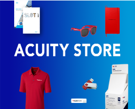 Acuity Store_267