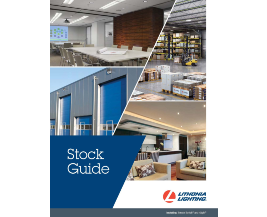 Lithonia Stock guide_267
