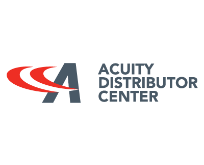 Acuity-Distributor-Center-400x325