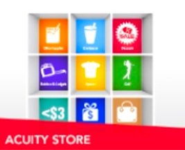 Distributors | Customer Tools | Acuity Brands