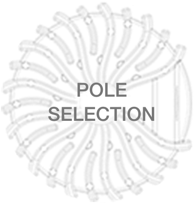 pole_resources_3 png