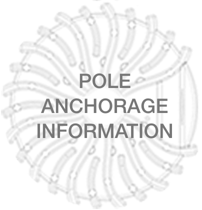 pole_resources_6 png