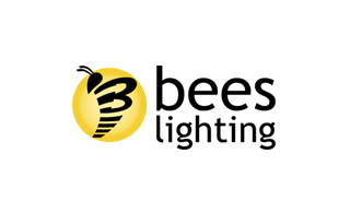 htb-online-retailer-bees-lighting