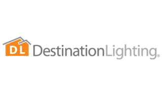 htb-online-retailer-destination-lighting