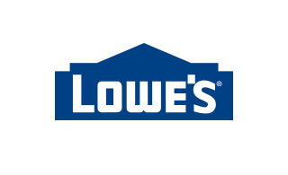 htb-online-retailer-lowes