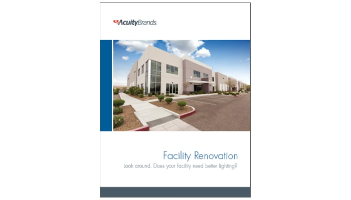 holophane-facility-lighting-resources-ab-facility-renovation-lighting-brochure-th