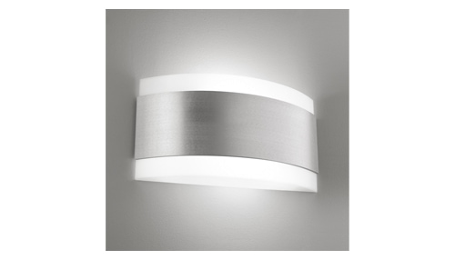 Healthcare-hcl-decorative-benno-hpsb-wall-sconce