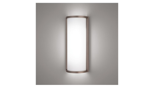 Healthcare-hcl-decorative-cisco-hpsc-wall-sconce