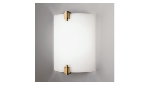Healthcare-hcl-decorative-hpsr-wall-sconce