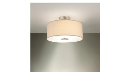 Healthcare-hcl-decorative-textures-hpcg-ceiling-mount