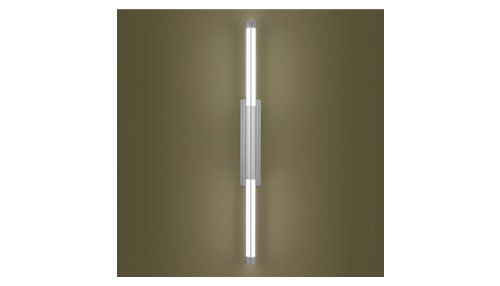 Healthcare-hcl-decorative-trace-hpst-wall-sconce